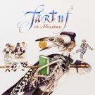 El Tartuf